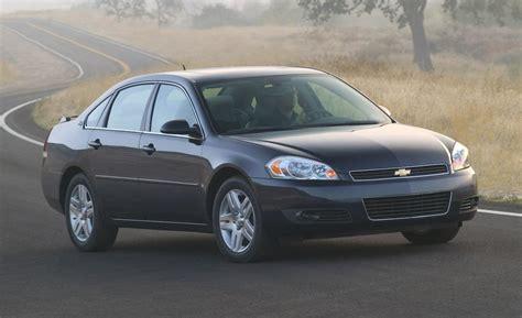 chevy impala 2008 2008 chevy impala ltz www proteckmachinery
