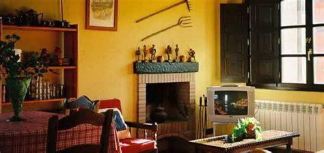 apartamentos suances baratos apartamentos rurales cantabria baratos apartamentos