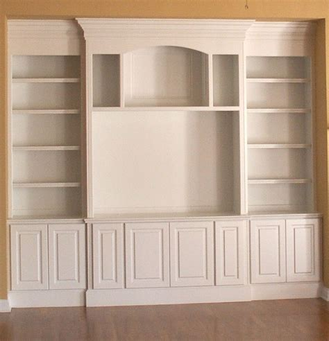Pre Built Closet by Pre Made Bookshelves American Hwy