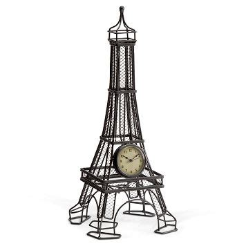 eiffel tower home decor accessories 1000 ideas about value city furniture on pinterest city