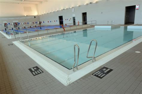 south central pool supply hebburn central community facility spectile 187 spectile
