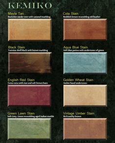 valspar semi transparent concrete stain colors