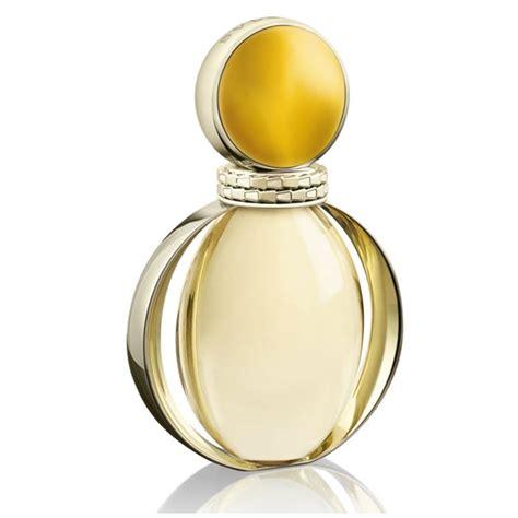 Parfum Bvlgari Goldea bvlgari goldea perfume by bvlgari perfume emporium fragrance