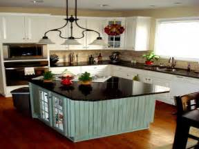 kitchen collection chillicothe ohio the newly