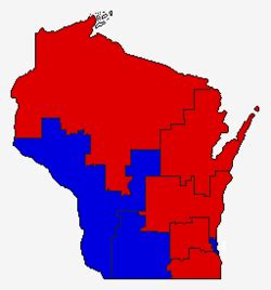 wisconsin house of representatives united states house of representatives elections in wisconsin 2014 wikipedia