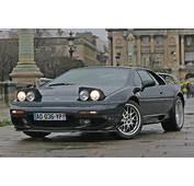 Acheter Une LOTUS Esprit V8 1996 2003  Guide Dachat