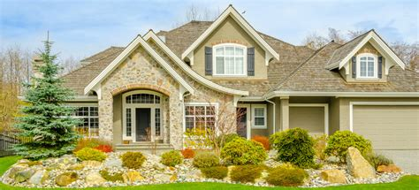 buying virginia foreclosed homes requirements and