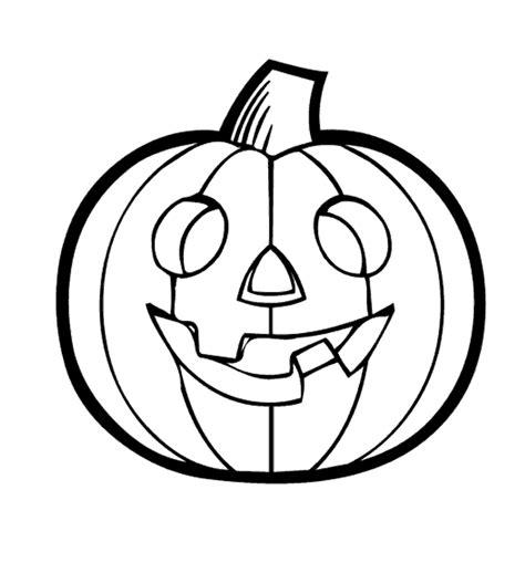 imagenes halloween para niños preescolar dibujos de halloween para colorear y pintar 174 chiquipedia