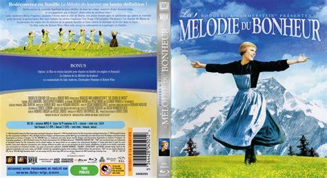 la mlodie du pass pin jaquette dvd dallas saison 3 1 cover on