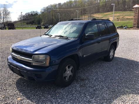 discount auto sales discount auto sales used cars liberty ky dealer
