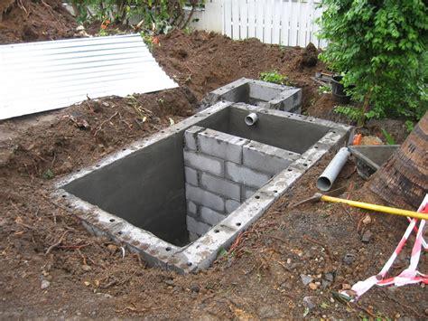 prix installation fosse septique 3029 fosse septique toutes eaux maison design apsip
