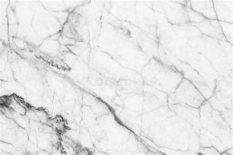 white pattern marble abstract black and white marble patterned natural