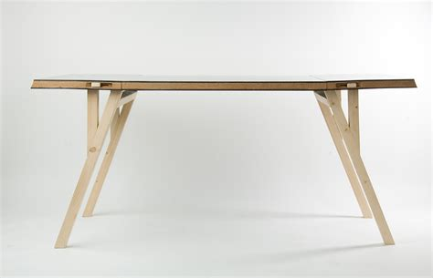 ikea folding dining table concept great home design