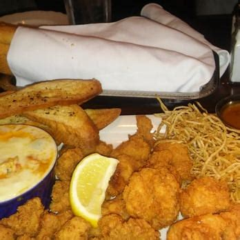 Pappadeaux Seafood Kitchen Westmont Il 60559 by Pappadeaux Seafood Kitchen 558 Photos Cajun Creole