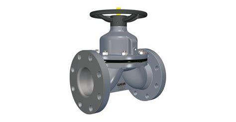 diagram valves bdk diaphragm valve model s2k