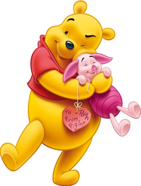 winnie pooh disney winnie the pooh clipart free clip art images