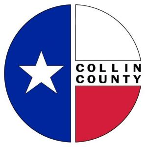 Collin County Real Property Records Pounders Property Tax Solutions 214 628