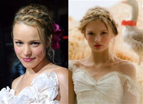 Best Wedding Hairstyles For Thin Hair by 18 Best Wedding Hairstyles For With Thin Hair