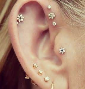 pierced ears need right earrings isnara