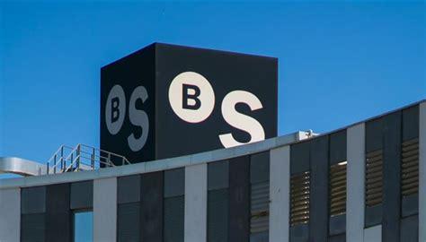 noticias banc sabadell banco sabadell selecciona cuarenta j 243 venes reci 233 n