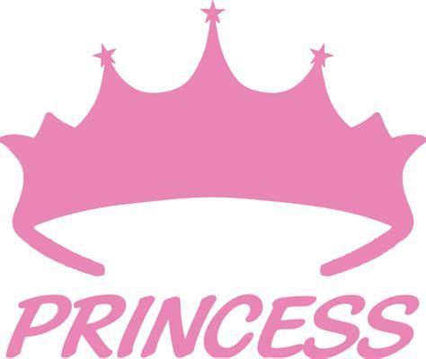tiara clipart 3 cliparting com