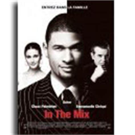film romance noir film romantique
