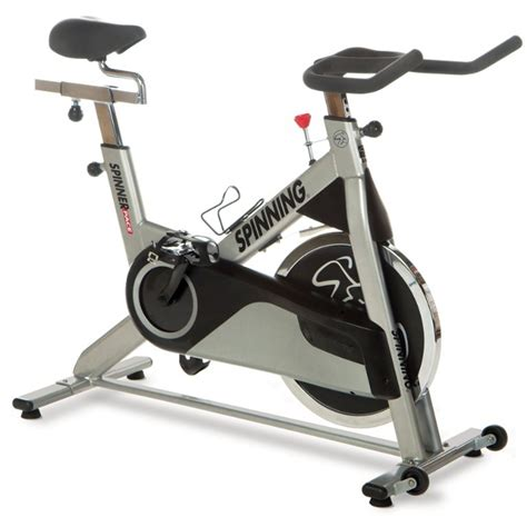 mad spinning spinning 174 bike spinner 174 pace by mad dogg voordelig kopen fitshop nl