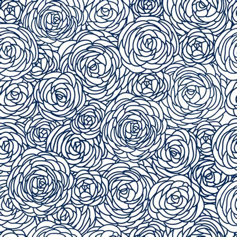 removable wallpaper navy blue removable wallpaper blossom print navy