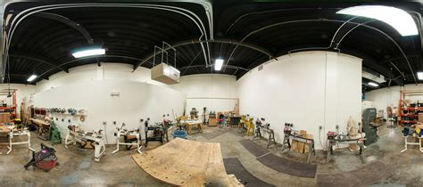 woodworkers club classes for adults in the dmv apartment showcase