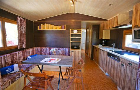 tiki hutte garden tiki hutte standard tiki hutte accommodations