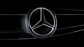 Mercedes Logo Wallpaper Mercedes Logo Wallpapers Pictures Images