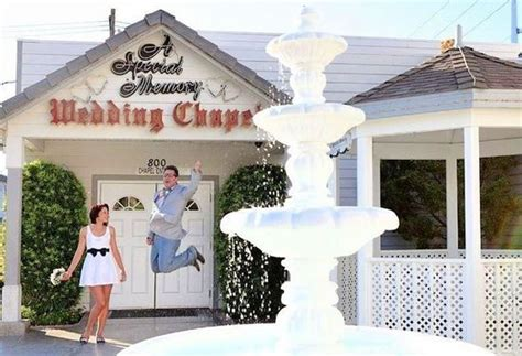 a special memory wedding chapel las vegas nv exterior photo las vegas nevada tripadvisor