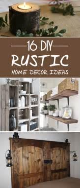 unique rustic home decor western bedroom decor home design ideas a1houston classic