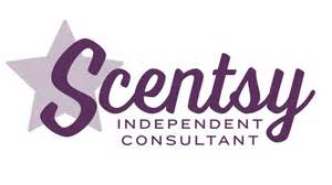 independent consultant from home scentsy independent consultant logo australia www