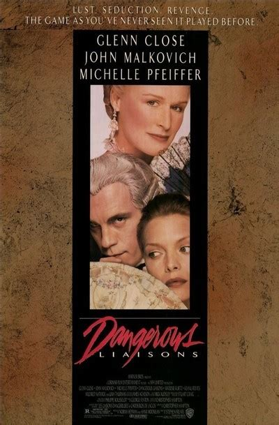 film mandarin dangerous liaisons dangerous liaisons movie review 1989 roger ebert