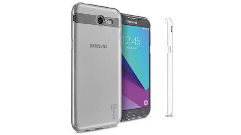 Samsung J7 Pro Shopee Galaxy J7 Pro Ch 237 Nh Thức B 225 N Ra Tại Fpt Shop