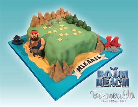 download game boom beach versi mod 17 best ideas about boom beach on pinterest 3d character