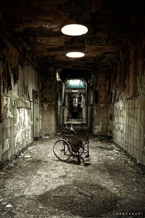 abandoned places to explore 25 best ideas about abandoned hospital on pinterest