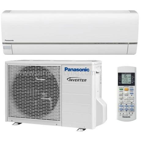 panasonic etherea air conditioner unit cs e7qkew