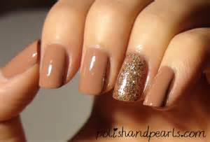 gallery for gt neutral color nail polish