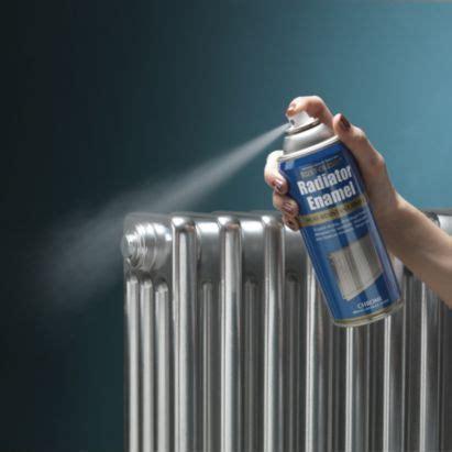spray paint radiator oleum silver metallic radiator enamel spray paint 400 ml