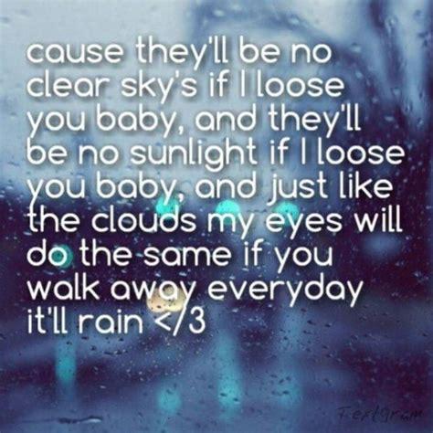download mp3 bruno mars it will rain lyrics texas rain quotes quotesgram