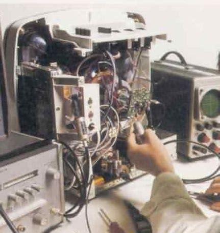 scuola radio elettra sedi la scuola radio elettra 2