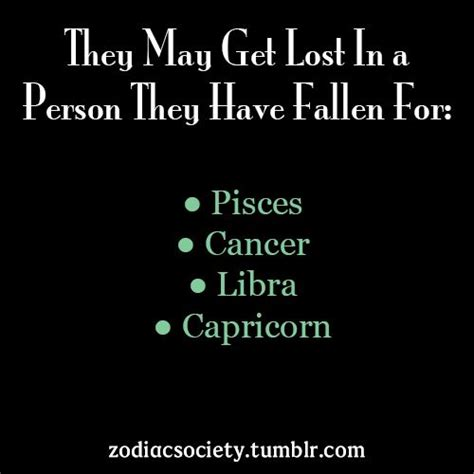 72 best cancer quotes images on cancer
