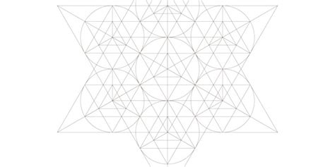 printable star tetrahedron coloring pages archives page 8 of 33 haleluya jewish