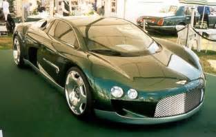 Bentleys Cars Bentley Car