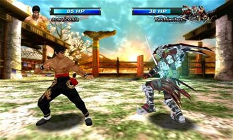 tekken android apk tekken card tournament for android free tekken card tournament apk mob org