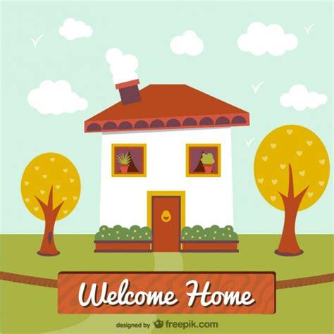 home illustration  vector  vectors ui