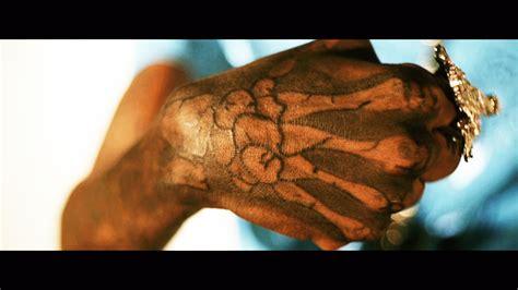 alkali tattoo alkaline new talk sherkhan eng