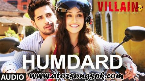 Download Mp3 Hamdard From Ek Villain | i to i mp3 song apexwallpapers com